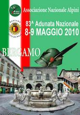 Calendario Prossime Adunate Alpini.Ass Naz Alpini Sez Conegliano Adunate Nazionali